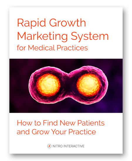 Rapid Growth Marketing System for Medical Practices