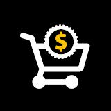ab testing ecommerce