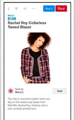 ad types buyable pin