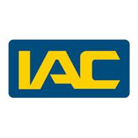 case study IAC