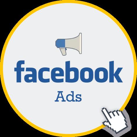 Facebook Ads click